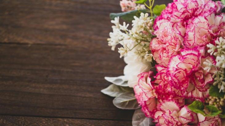 東京開催のイベントに楽屋花を贈りたいときのポイント