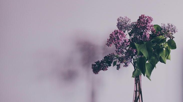 展覧会や個展のときに渡す楽屋花・アレンジメントのコツ