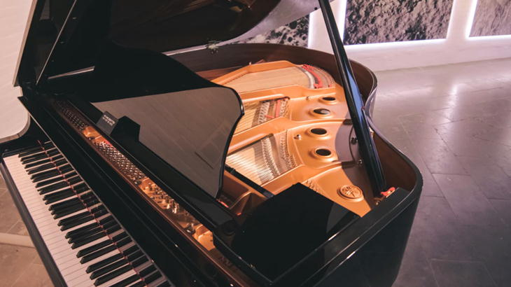 【1万円以内】女の子のピアノ発表会のときに渡す花束にオススメの5選