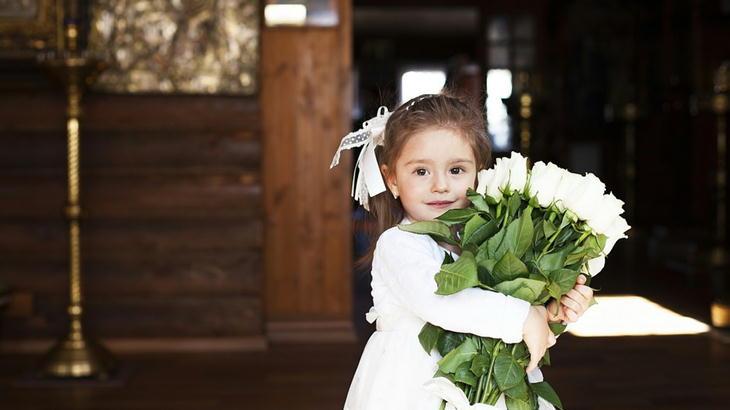女性にぴったりの楽屋花として贈る「かわいいアレンジメント」5選