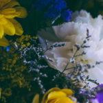 お葬式にお花を贈る時のマナー