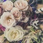 楽屋花に目立つスタンド花を贈りたい|予算3万円でも会場で存在感を示す選び方