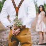 amazonで楽屋花を選ぶときのメリット・デメリットは?オススメのショップ紹介