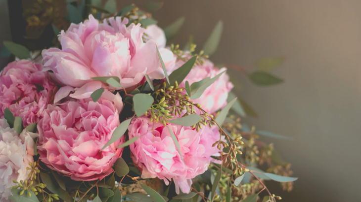 「枯れない花」のお花ギフト・実はいろんな種類があるって知ってた?
