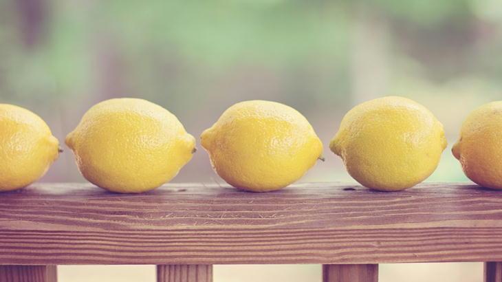 贈り物にオススメ!実のなる鉢植えとして人気あるプレゼント特集