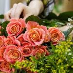 お花とプチギフトが一緒に贈れるショップ特集
